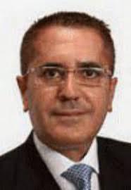 Antonio Torres Garcia FAFFE